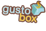 gustobox_logo