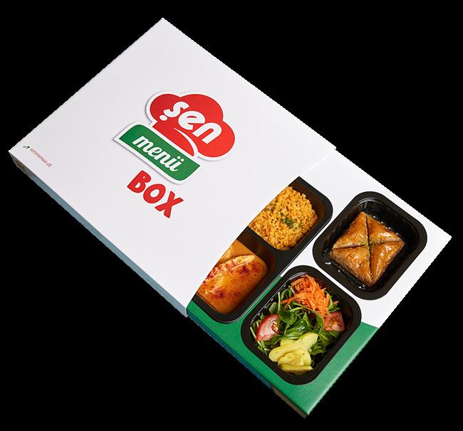 box_pn
